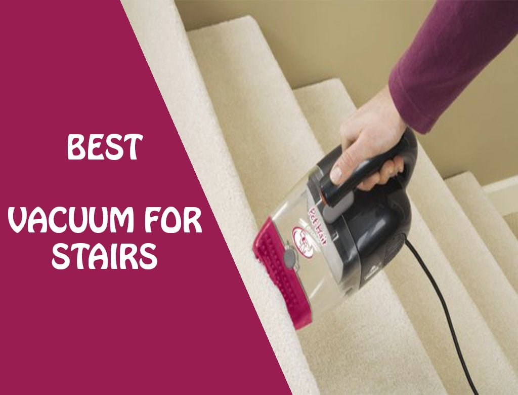 Emejing Best Vacuum For Small Apartment Ideas - Rugoingmyway.us ...